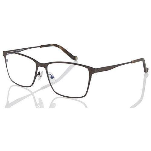 Hackett Okulary korekcyjne bespoke heb176 91