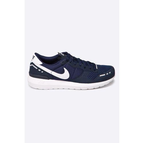 Sportswear - buty air vrtx '17 Nike