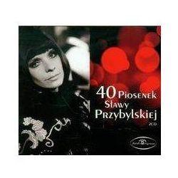Poezja śpiewana  Empik.com InBook.pl
