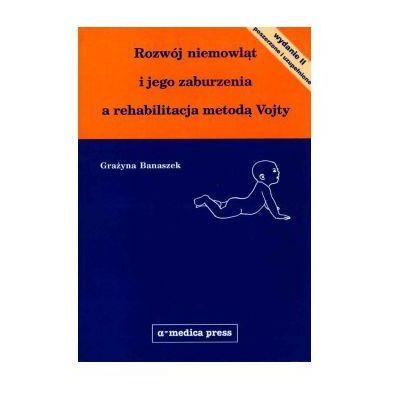 Zdrowie, medycyna, uroda Alfa Medica Press LiberMed - księgarnia medyczna i weterynaryjna