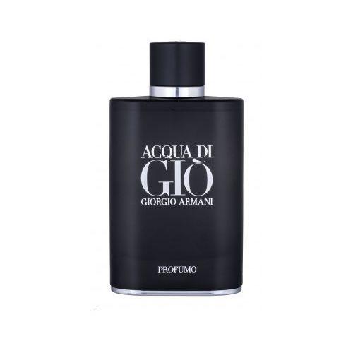 Acqua di gio profumo 125ml m woda perfumowana Giorgio armani