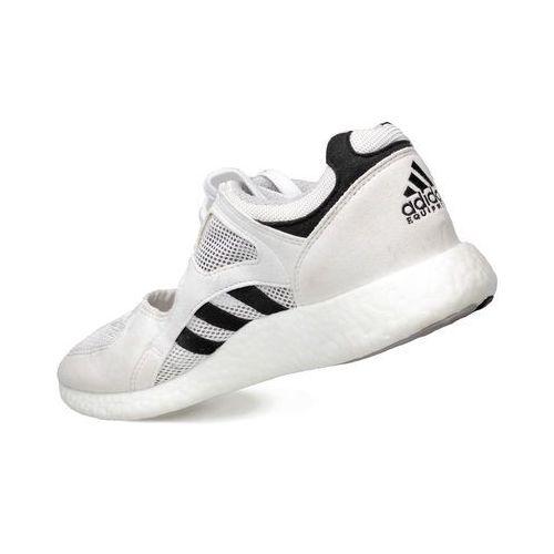 Adidas Equipment Racing 91/16 W S79739