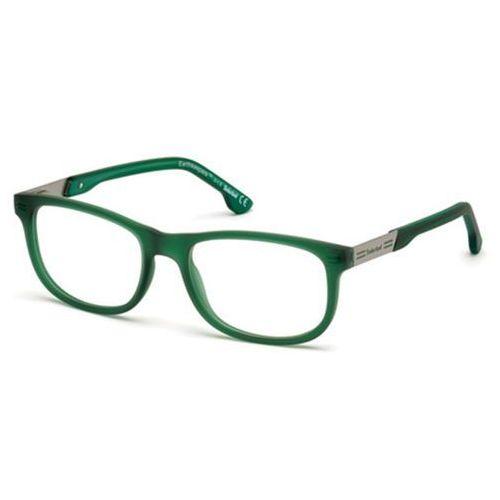 Timberland Okulary korekcyjne tb1332 098