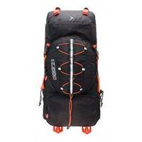 OUTHORN plecak turystyczny górski HOL18 PCG603A by 4F materiał poliester 60L