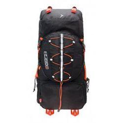 Plecaki turystyczne i sportowe  OUTHORN www.swiat-torebek.com
