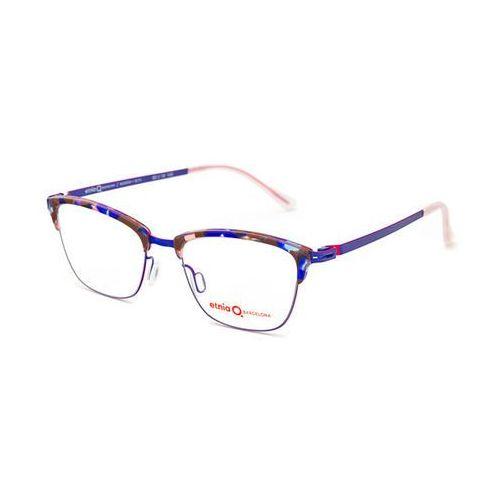 Okulary korekcyjne modena blfu Etnia barcelona