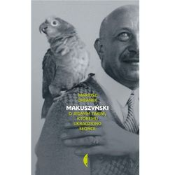 Biografie i wspomnienia  Czarne InBook.pl