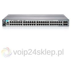Switche i Huby  Hp voip24sklep.pl