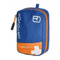 Ortovox apteczka first aid mini (4250875271777)