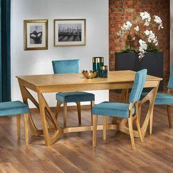 Stoły kuchenne   Ale krzesła
