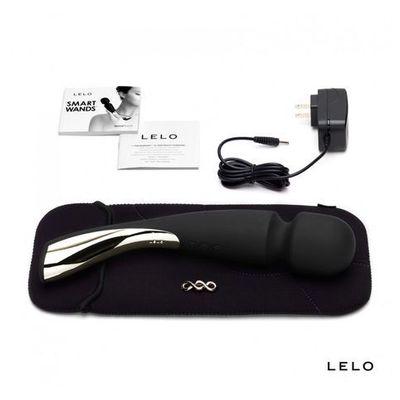 Wibratory LELO