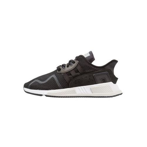 free shipping f8629 20723 adidas Originals EQT CUSHION ADV Tenisówki i Trampki core blackfootwear  white, 36-