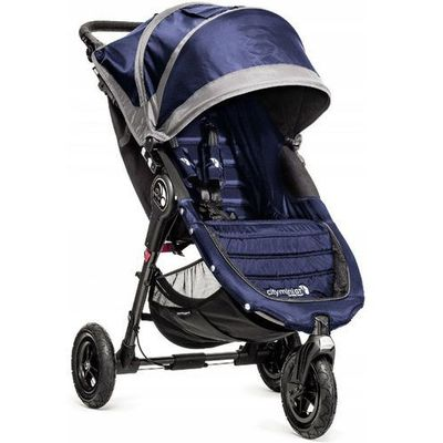 Wózki spacerowe Baby Jogger TwójUrok