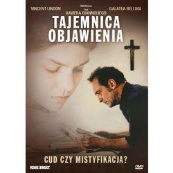 Pozostałe filmy  Praca zbiorowa Księgarnia Katolicka Fundacji Lux Veritatis