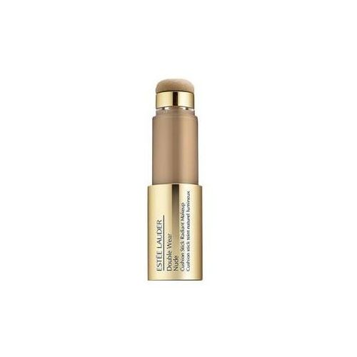 Estee lauder double wear nude cushion stick radiant makeup rozświetlający podkład 2c3 fresco 14ml