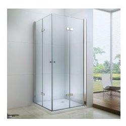 Kabiny prysznicowe  Veldman