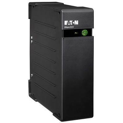Zasilacze UPS EATON -MGE OFFICE PROTECTION SYSTEMS