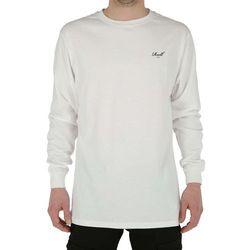 Koszulki z długim rękawem  REELL Snowbitch