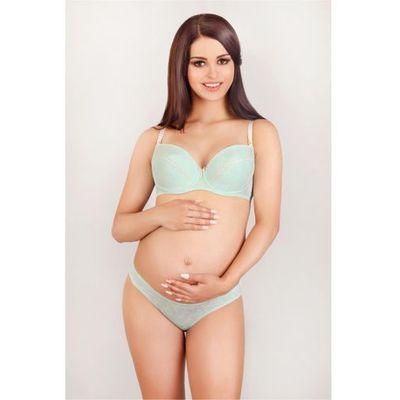 Biustonosze ciążowe Lupo Line woow