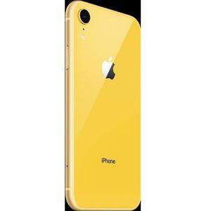 Apple iPhone Xr 256GB