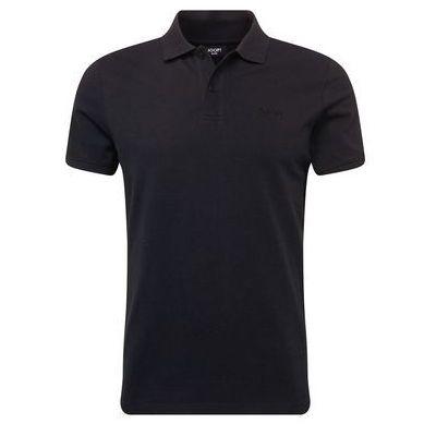 Męskie koszulki polo JOOP! About You