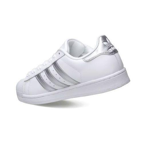 Adidas Buty superstar w (aq3091) - aq3091