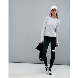 Legginsy Nike Running ASOS