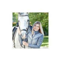 Jazda konna  Salonik Jeździecki Twój Koń