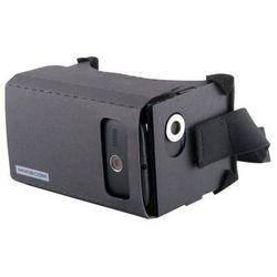 Okulary 3D  Modecom MediaMarkt.pl
