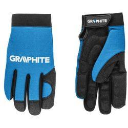 Rękawice  GRAPHITE OleOle!