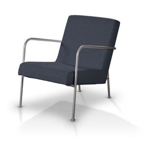 dekoria pokrowiec na fotel ikea ps fotel ikea ps porto ceny opinie promocje sklep bibeloty. Black Bedroom Furniture Sets. Home Design Ideas