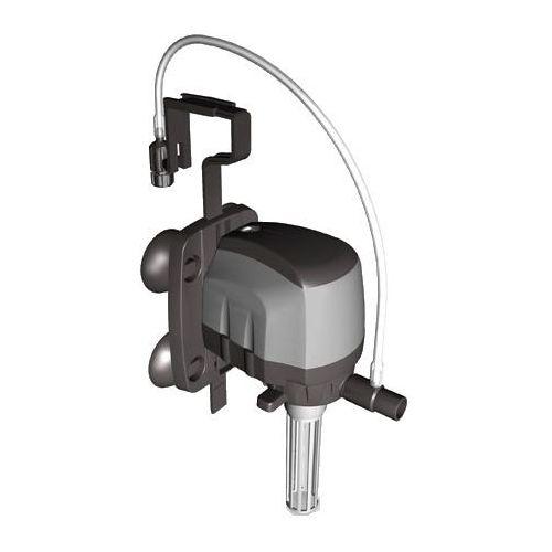 pompa wirnikowa do akwarium t-head n 750 marki Aqua-szut