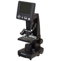 Mikroskopy  Bresser