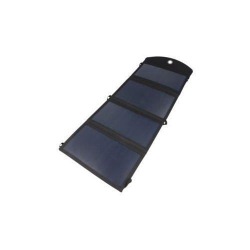 Brofish Panel słoneczny sc14003 - 24w