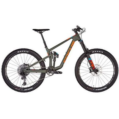 Rowery górskie FOCUS Bikester