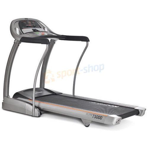Bieżnia elite t5000 Horizon fitness
