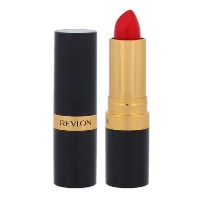 Eyelinery Revlon ELNINO PARFUM