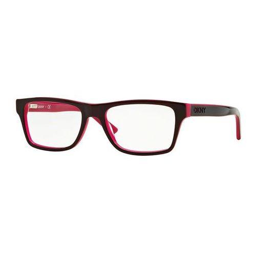 Okulary korekcyjne dy4669 3686 Dkny