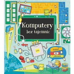 Komputerki   InBook.pl