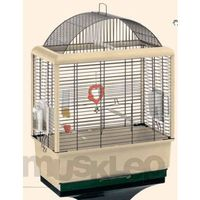 FERPLAST PALLADIO 3 Klatka dla ptaków nr 52057811