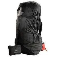Arcteryx - ARCTERYX Pokrowiec na plecak PACK SHELTER