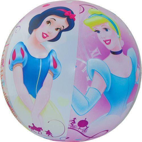 Aqua - speed Piłka plażowa aqua-speed princess