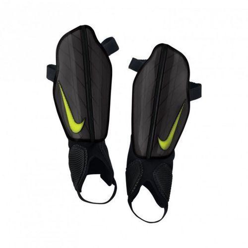 Nike Ochraniacze piłkarskie protegga flex m sp0313-010 izimarket.pl