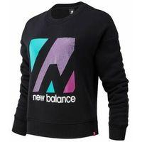 NEW BALANCE > WT03533BK