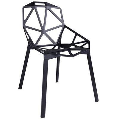 Krzesła KING HOME Meb24.pl