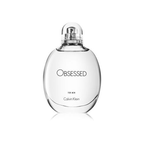 Calvin Klein Obsessed Men 75ml EdT