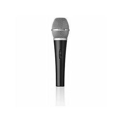 Mikrofony BEYERDYNAMIC MegaScena.pl