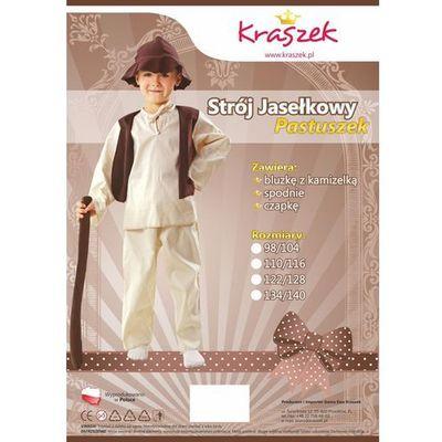 Kostiumy dla dzieci  Kraszek
