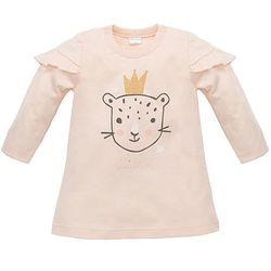 Tuniki dla dzieci Pinokio E-kidi