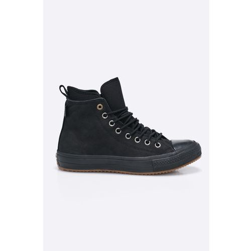 Trampki chuck taylor wp boot Converse